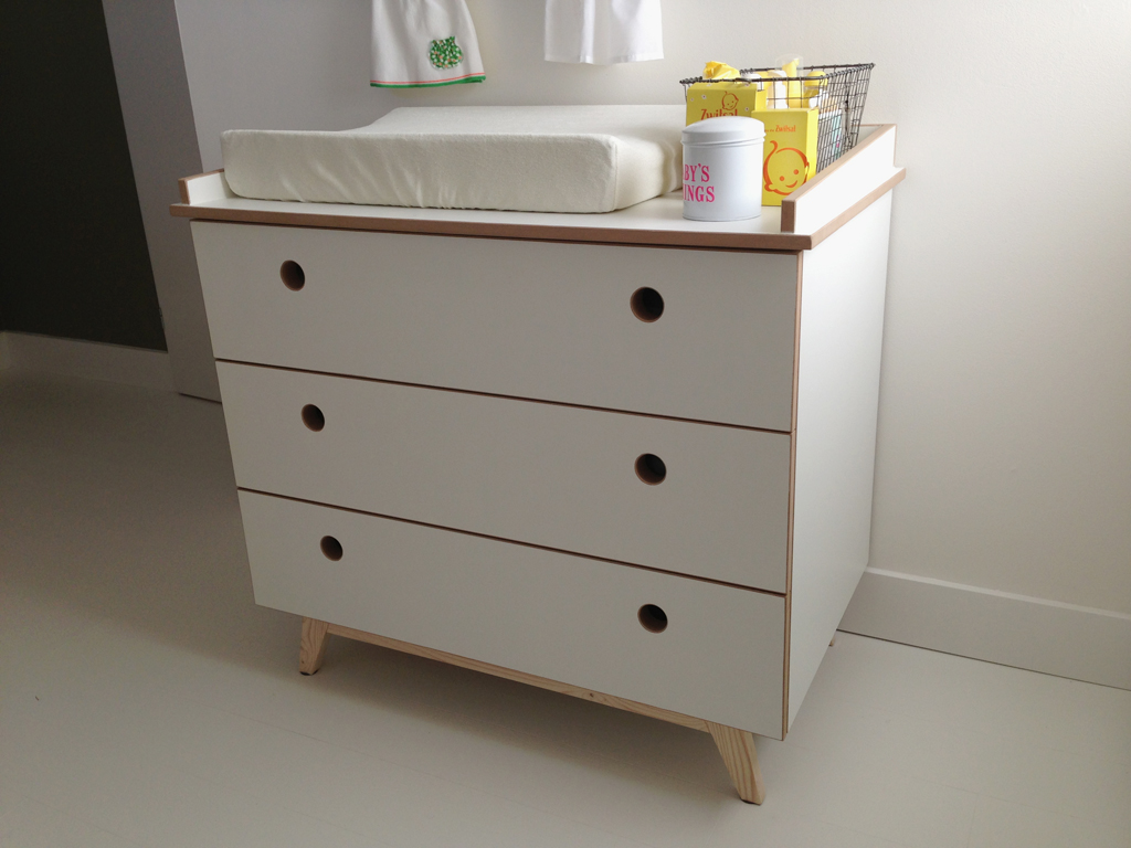 Meuble Salle De Bain Image : Commode Related Keywords & Suggestions  Commode Long Tail